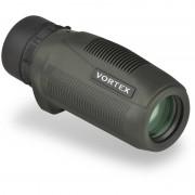Vortex Monoculare Solo 8x25