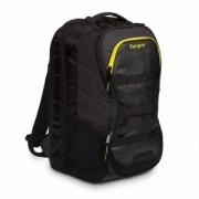Rucsac Laptop TARGUS Fitness15.6 inch Black