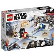 LEGO Star Wars, Atacul Generatorului Action Battle Hoth 75239
