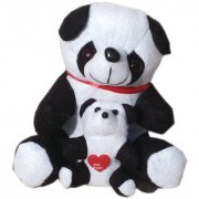 Soft toy cartoon character 20cm for kids SE-St-44
