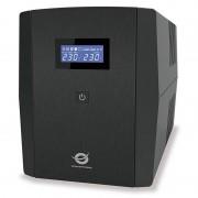 Conceptronic ZEUS03EM SAI 1200VA 720W UPS