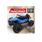 OH BABY BABY Rally Car Rock Crawler Off Road Race Monster Truck FOR YOUR KIDS SE-ET-444