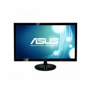 Monitor Asus VS229HA VS229HA-