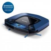 Philips Робот-пылесос Philips SmartPro Easy FC8792