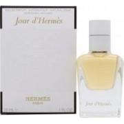 Hermès Jour d'Hermès Eau de Parfum 30ml Vaporizador