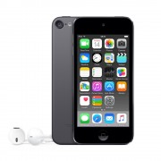 Apple MKH62NF/A iPod Touch 16GB Space Gray
