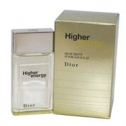 Christian Dior Higher Energy Eau De Toilette 10 Ml - Miniatura Da Collezione (none)