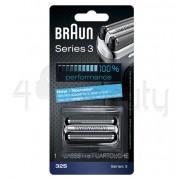 Резервна мрежичка Braun 32S