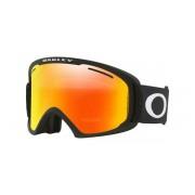 Lunettes de soleil Oakley Goggles Oakley OO7045 O2 XL 704545