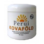 PERUI KOVAFÖLD 200 G