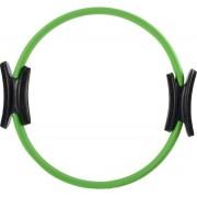 Schildkröt Fitness pilates ring 38 cm groen