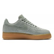 Nike wmns air force 1 '07 se Femei