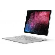 """Prijenosno računalo Microsoft Surface Book 2 13"""" i7/16/512"""
