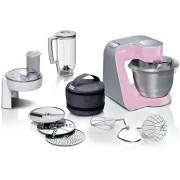 Bosch univerzalni kuhinjski aparat MUM58K20