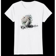 Тениска Катеричка