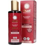 Khadi® Amla Shampoo - 210 ml