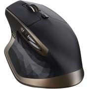LOGITECH MX MWM - Maus (Mouse), Bluetooth, Darkfield Laser