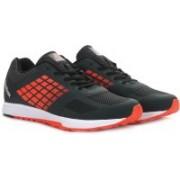REEBOK QUANTUM TR Training Shoes For Men(Grey)