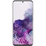 Samsung G980F Galaxy S20 Cloud White