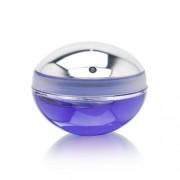 Paco Rabanne Ultraviolet 1999 Woman Eau de Parfum Spray 80ml БО