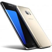 Mobitel Smartphone Samsung G935F Galaxy S7 Edge, 32 GB, zlatni