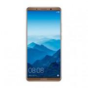 Huawei Mate 10 Pro 4G Marrone