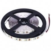 Banda LED 3014 120 SMD/ML Interior