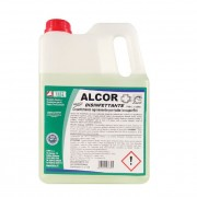 Dezinfekciono sredstvo Alcor 3L