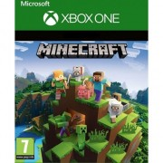 Minecraft Xbox One joc Base LE-44Z-00173 00173-44Z