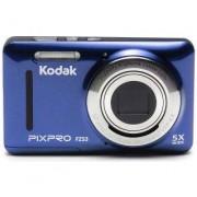 Kodak PixPro FZ53 (niebieski) - 18,85 zł miesięcznie