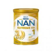 Nestlé NAN SUPREME HA1 400gr