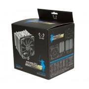 Scythe Mugen 5 Rev.B CPU koeler
