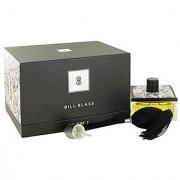 Bill Blass Eau De Parfum Couture 3 2.5 Ounce