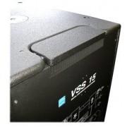 KME VSS15/VSS18 Cover