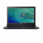 Notebook Acer 15.6 A315 I5 7200u 4gb 1tb 16gb Optane Win 10