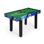 Jeronimo - Kids Pool Table