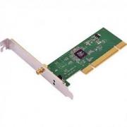 150Mbps безжичен N PCI адаптер NETIS WF-2117