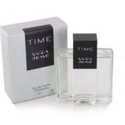 Krizia Time Uomo 50 ml Spray, Eau de Toilette