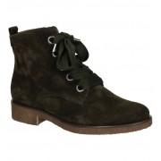 Gabor Kaki Boots