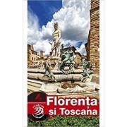Florenta si Toscana/Mariana Pascaru