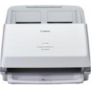 Scanner Canon DRM160II