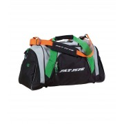 Fat Pipe Blitz Equipment Bag Green/Orange
