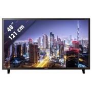 """Televizor LED Sharp 121 cm (48"""") LC-48CFG6002E, Full HD, Smart TV, WiFi, CI+"""