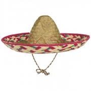 Sombrero Hut Mexikanerhut Mexicohut Sombrerohut