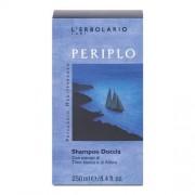 L'Erbolario Srl Periplo Shampoo Doccia 250 Ml