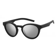 Polaroid Ochelari de soare unisex POLAROID PLD 7021/S 807 EX