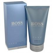 Hugo Boss Pure Shower Gel 5 oz / 147.86 mL Men's Fragrance 457986