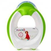 Детска седалка за тоалетна чиния, 12329 Munchkin, 5019090123297