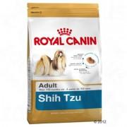 7,5kg Breed Shih Tzu Adult Royal Canin Hondenvoer