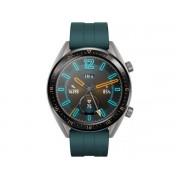 Huawei Watch Gt Active Green B19i